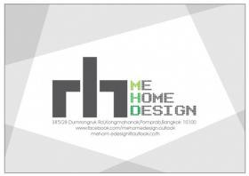 Mehome Design รับออก